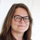 Trine Larsen Finnerud